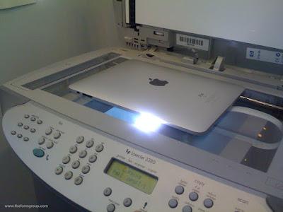 Como-imprimir-desde-un-ipad