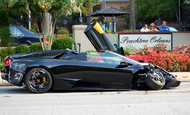 Personal Injury Lawyer Tucson >> trend cars: accident car florida lawyer