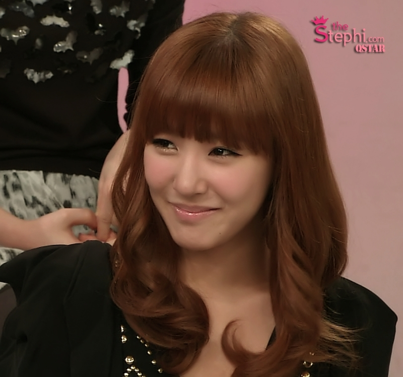 Girls Generation Cute. Girl#39;s Generation- Tiffany