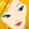 juego de maquillaje