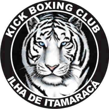 KICK BOXING CLUB - ILHA DE ITAMARACÁ - PE