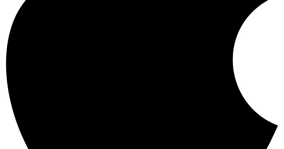 misteri ungkap gigitan pada logo apple inc