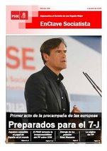 EnClaveSocialista