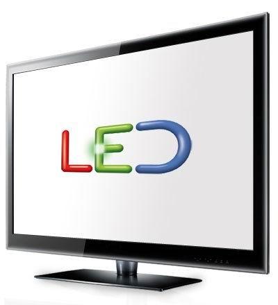 Flat+Screen+Tv
