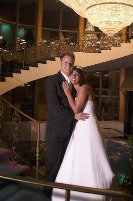Lombardos Wedding