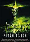 Pitch Black Movie