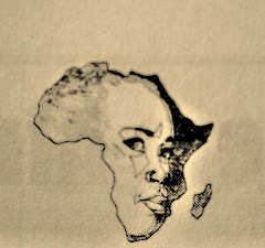 Movimento Cultural Ubuntu Guiné-Bissau