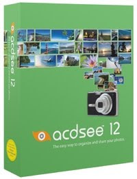 ACDSee Photo Manager 12 (FULL)