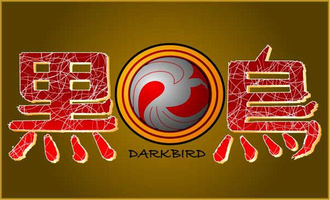 DARK-BIRD