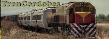 TrenCordobes