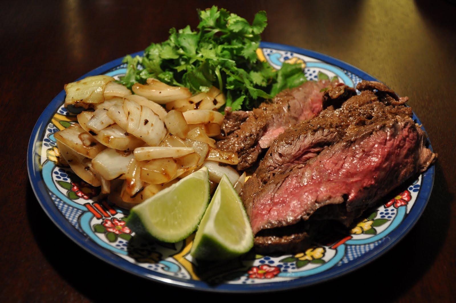 fajitas chicken fajitas chicken fajitas skirt steak fajitas with lime ...