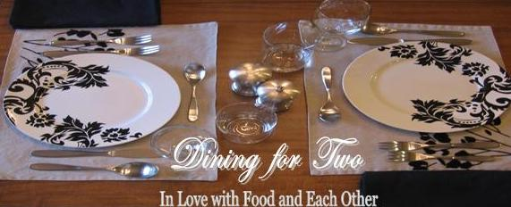 Dining for Two
