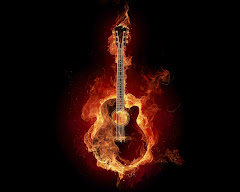 Burning Passion....