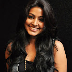 Sneha in  Jeans Cute Pictures