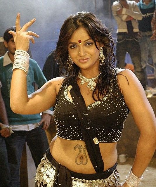 tanurai in spicy item songs shoot hot photoshoot