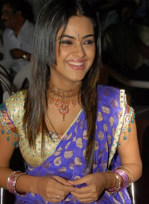 meera chopra spicy in saree photo gallery