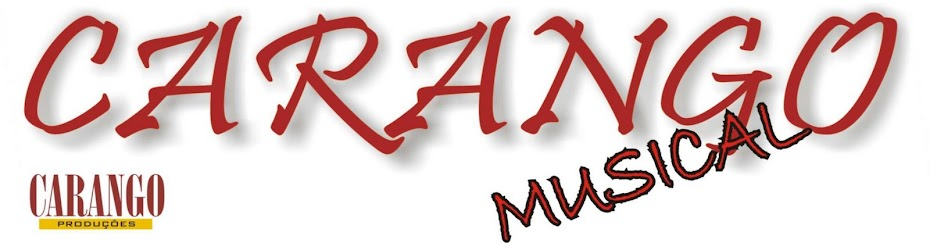 Carango Musical - Música - Tecnologia - Vida