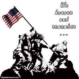 Critical image regarding free printable veterans day cards