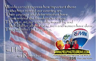 veterans day quotes inspiration quotesgram