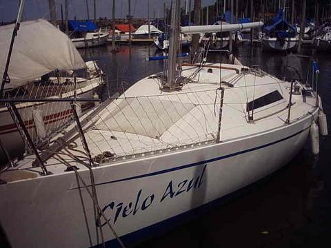 Aloha22