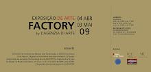 Exposição Museu Grão Vasco - Viseu