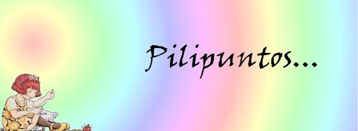 Pilipuntos