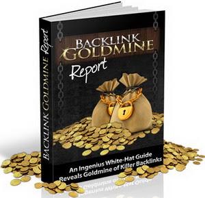 Find,Increase And Get Backlinks