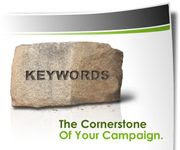 Keyword Research Tutorial - Organize and Master Your Keywords.