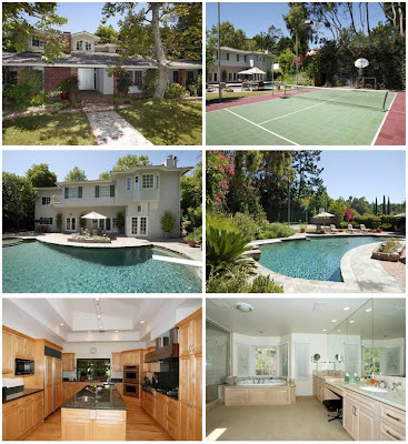 housewives-of-beverly-hills-kyle-richards-buys-3-million-bel-air-home