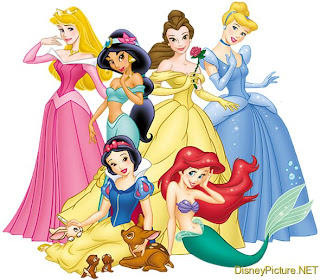 disney princess coloring pages,princess coloring pages