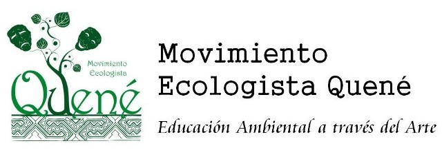 Movimiento Ecologista Quené