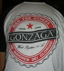 Kaos Gonzaga