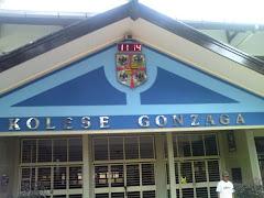 Sekolah Gonzaga