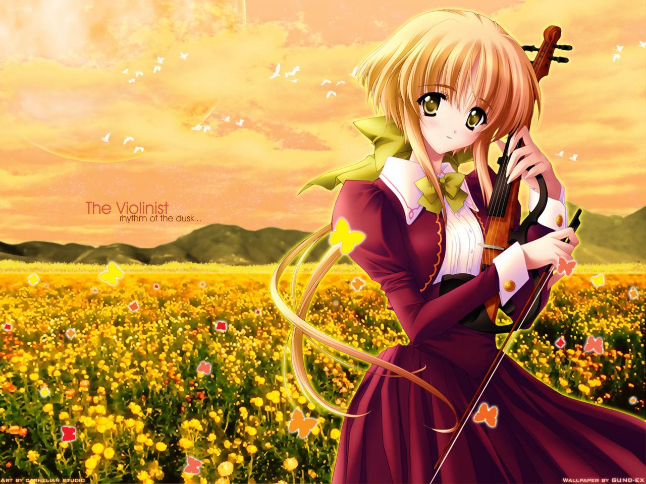 http://2.bp.blogspot.com/_61v7UyxTmhQ/SaagcRZERwI/AAAAAAAAAVA/C3cQF-s8kis/S1600-R/anime_wallpapers-111954492411%5B1%5D.jpg