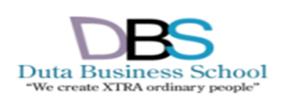 dbs_duta_business_international_duta4fiture