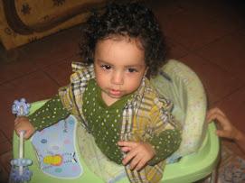 Mi bb Adriel