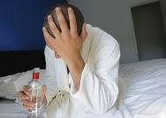 Beberapa Faktor Penyebab Insomnia