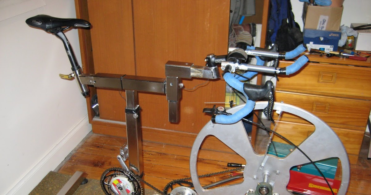 Alex S Cycle Blog Thunderbirds Are Go
