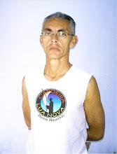 Mestre Maranhão