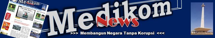 Medikom News