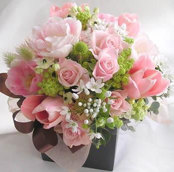 Ρενάκο χρόνια σου πολλά και καλά!!!! !a+flower+gift+comwvase04