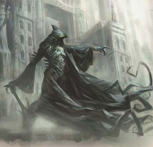 Círculo de Hadas Wraith02