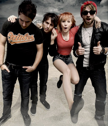 hayley williams twitter picture leaked. hayley williams twitter