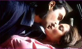 Riya Sen And Ashmit Patel Mms Scandal Clips Download Torrent