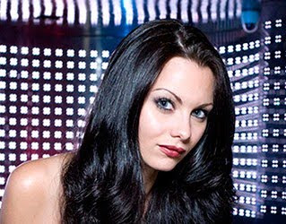 The Real Hustle Jessica Jane Clement
