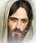 Protegido por Jesus :)))