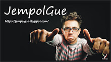 JempolGue