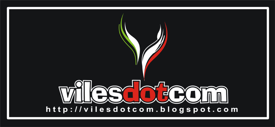 VilesdotCom