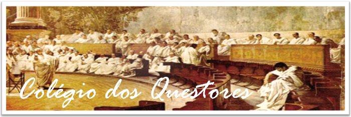 Colégio dos Questores