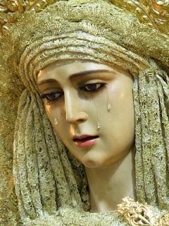 Oración a María Santísima de la Caridad
